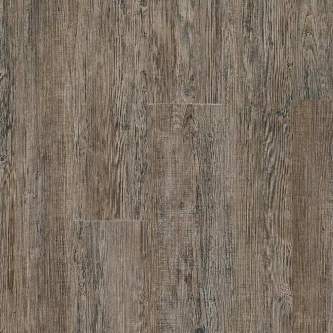 Виниловый ламинат Moduleo - Latin Pine 868