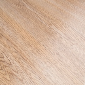 Виниловый ламинат Progress - СНГ (8 мм) 36