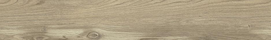 Виниловый ламинат NOX EcoClick - EcoWood Дуб Глазго