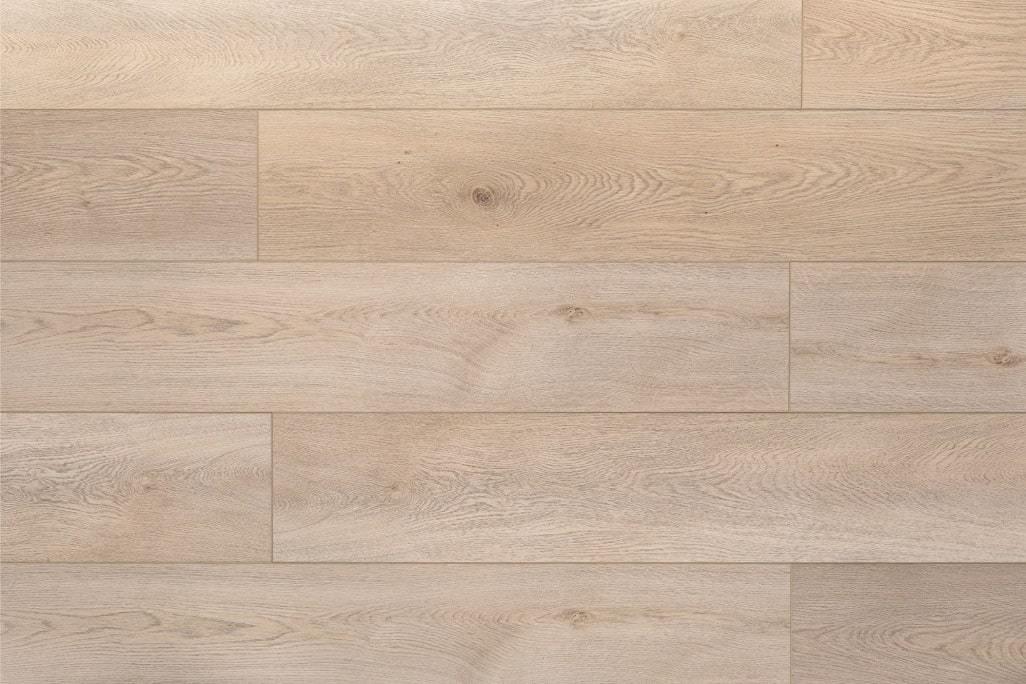 Виниловый ламинат AquaFloor - Real Wood XXL (AF8023XXL)