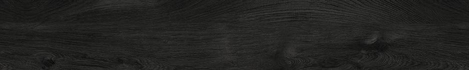 Виниловый ламинат NOX EcoClick - EcoWood Дуб Миера