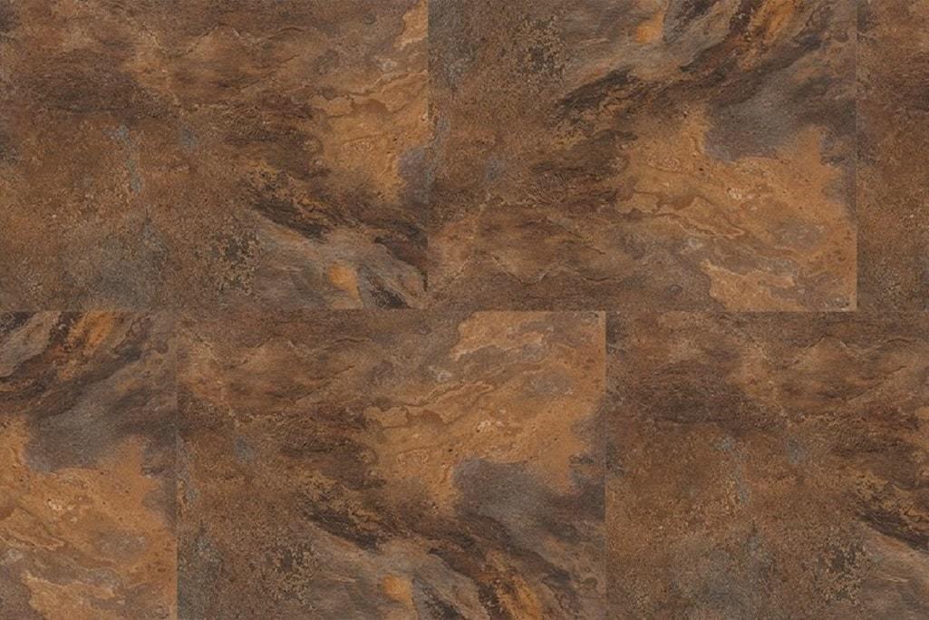 Виниловый ламинат Corkstyle - Vinyline Stone Plus Cotto