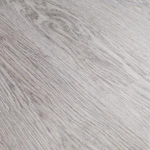 Виниловый ламинат Progress - СНГ (8 мм) 37