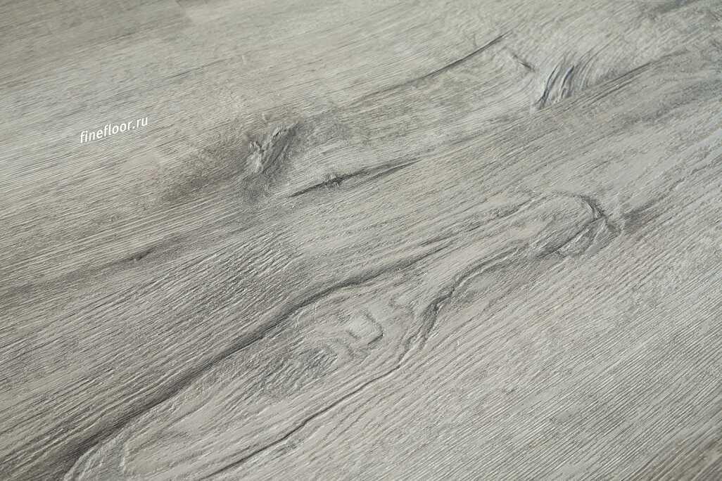 Виниловый ламинат Fine Floor - Rich Collection Дуб Корфу (FF-1970)