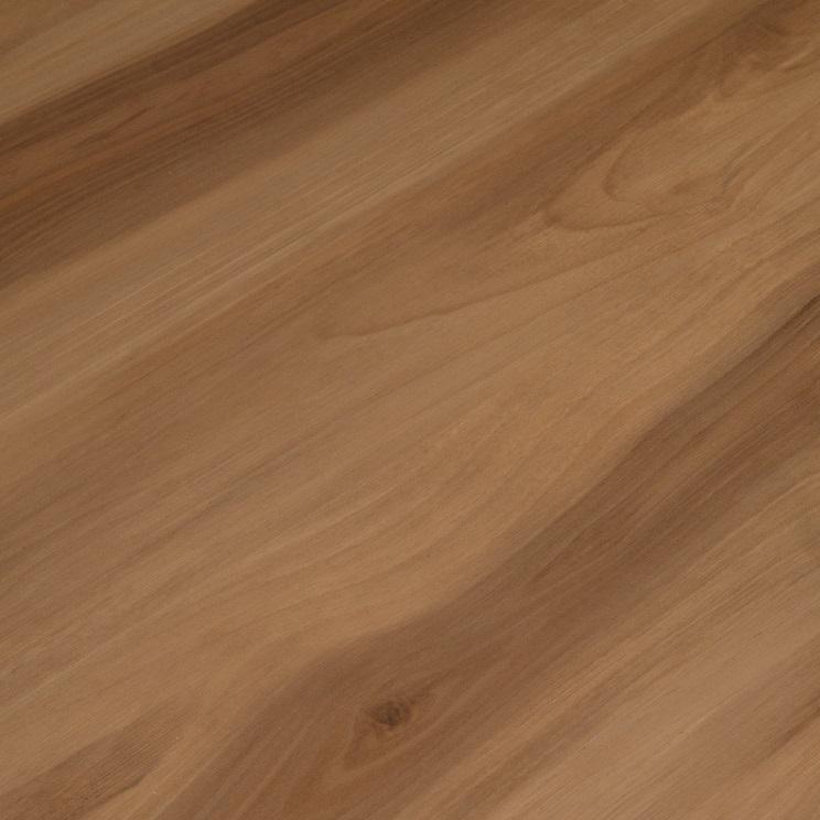 Виниловый ламинат NOX EcoClick - EcoWood Груша Галле