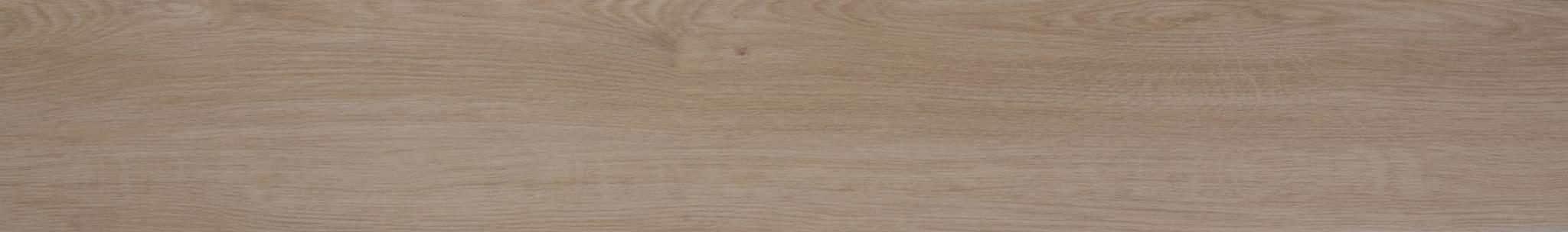 SPC ламинат Evofloor Optima Click - Дуб Гавана