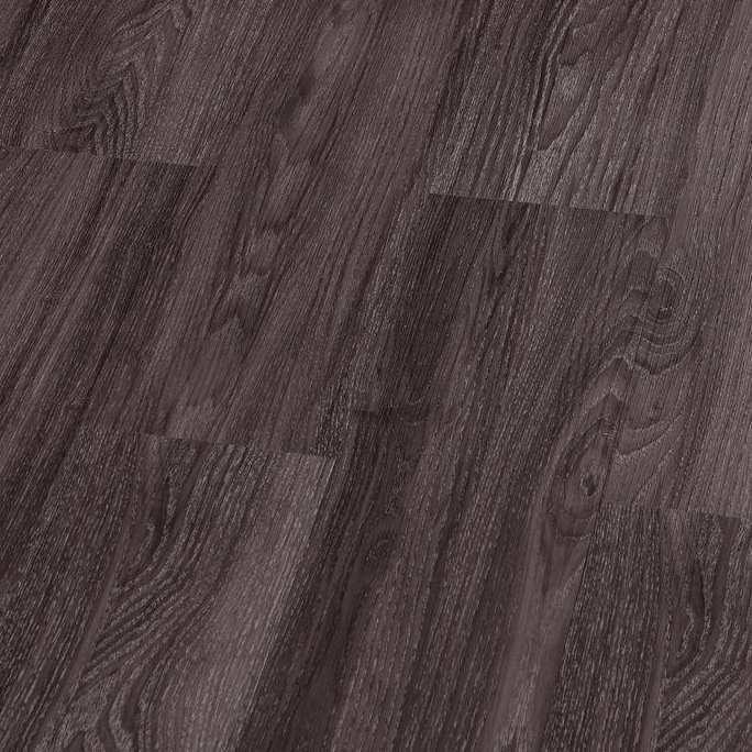 Виниловая плитка Decoria - Mild Tile Дуб Велье