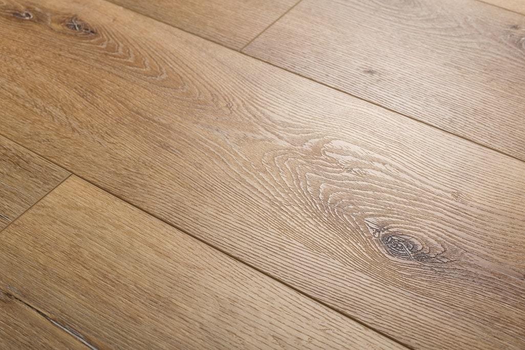 Виниловый ламинат AquaFloor - Real Wood XL (AF8002XL)