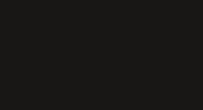 Напольный ПВХ плинтус Ideal comfort | Черный (007)