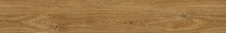 Виниловый ламинат NOX EcoClick - EcoWood Дуб Бушир