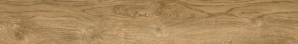 Виниловый ламинат NOX EcoClick - EcoWood Дуб Ла-Коста