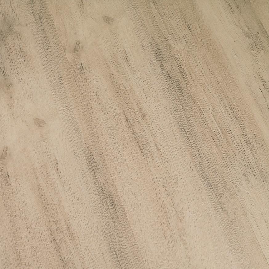 Виниловый ламинат NOX EcoClick - EcoWood Дуб Эссо
