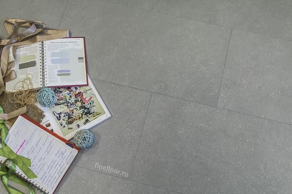 Виниловая плитка Fine Floor - Stone Кампс-Бей (FF-1488)