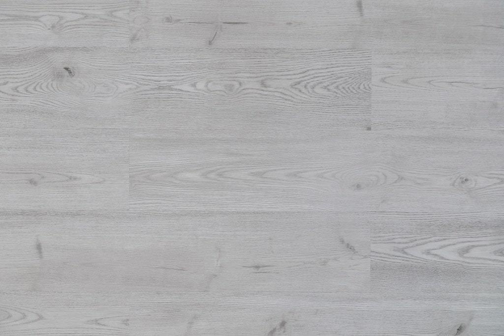 Виниловый ламинат Art East - Stone STD Дуб Врангель (301 ASA)