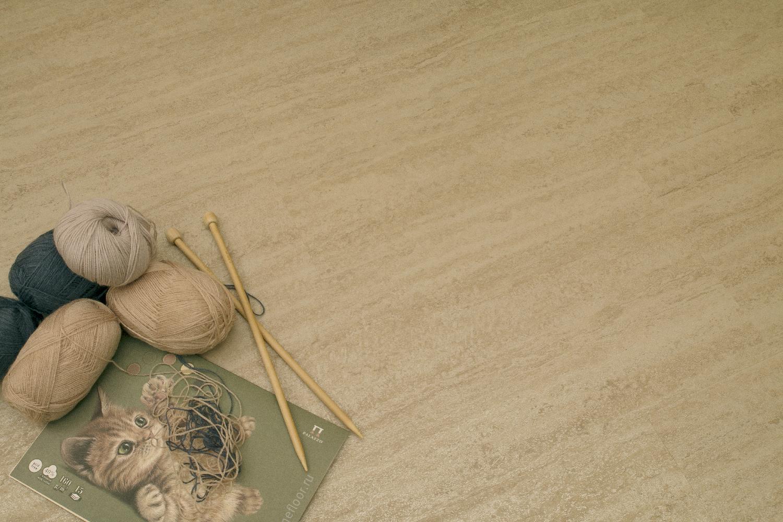 Виниловый ламинат NOX EcoClick - EcoStone Кастель дель Монте