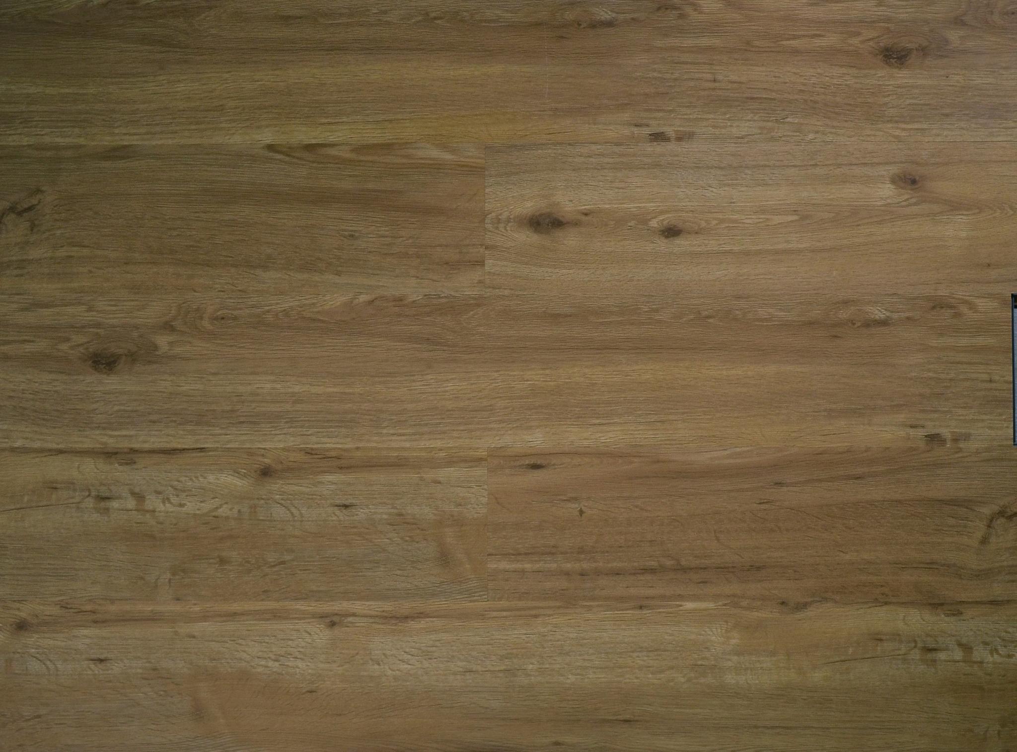 Виниловый пол Concept Floor - Fit Line Eiche Provence (Дуб Provence)