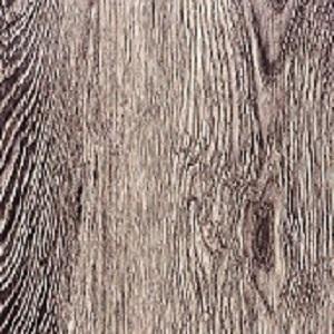 Виниловый ламинат Alpine Floor - Easy Line Дуб Венеция
