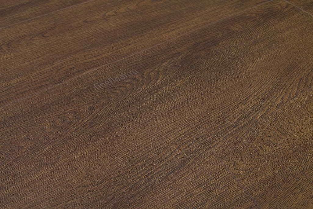 Виниловая плитка Fine Floor - Wood Дуб Кале (FF-1475)