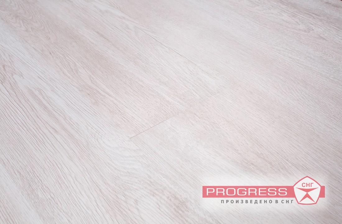 Виниловый ламинат Progress - СНГ (8 мм) 39