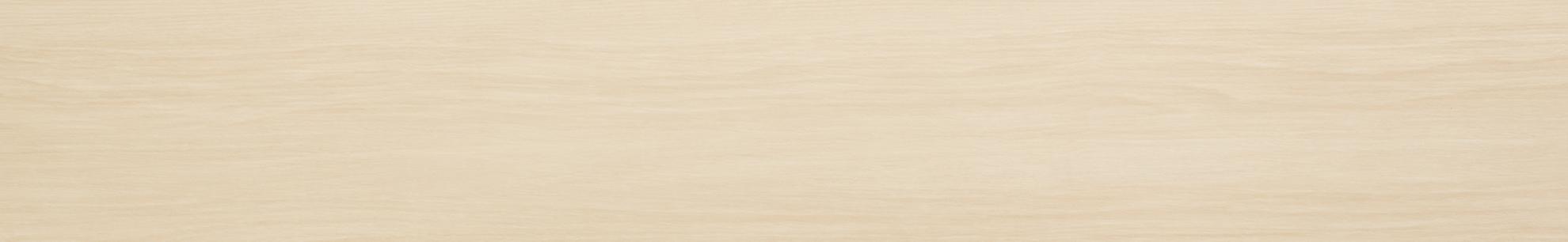 Виниловый ламинат NOX EcoClick - EcoWood Дуб Торонто