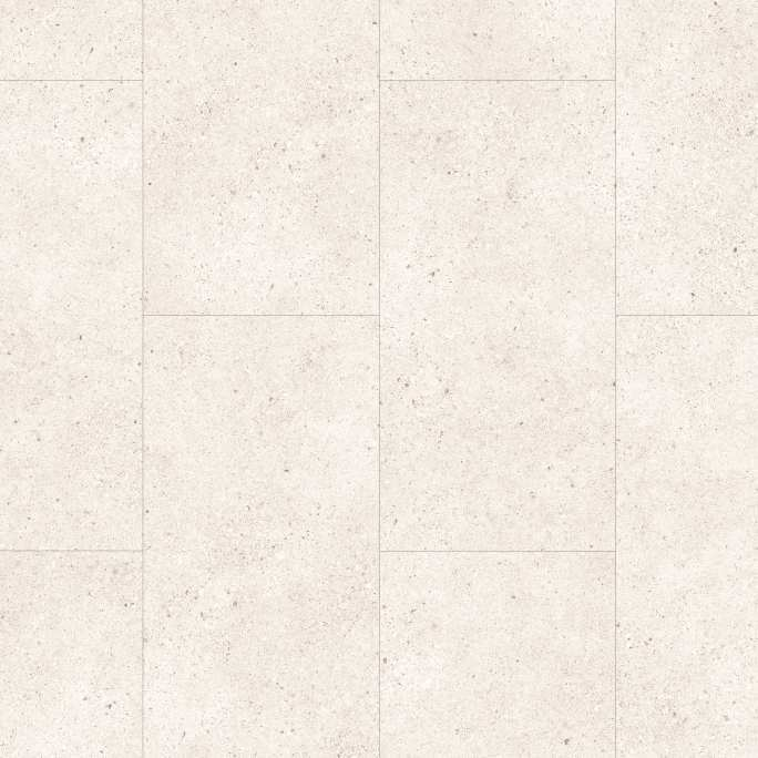 Виниловый ламинат Moduleo - Select Venetian Stone (46111)