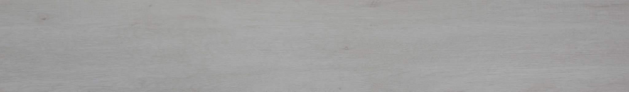SPC ламинат Evofloor Optima Click - Дуб Дымчатый