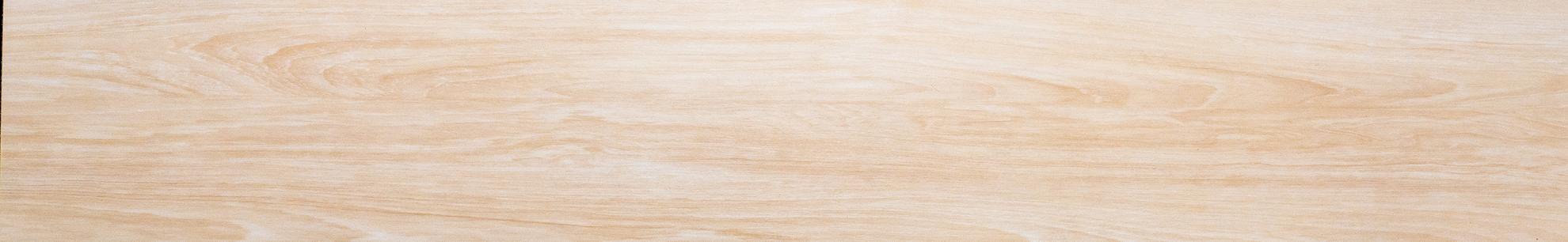 Виниловый ламинат NOX EcoClick - EcoWood Дуб Бриош