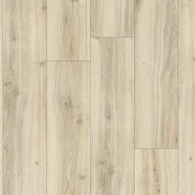 Виниловый ламинат Moduleo - Select Classic Oak (24228)