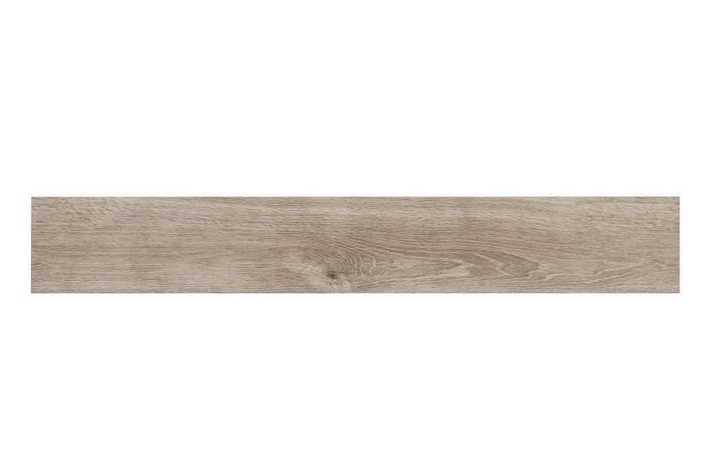 Виниловый ламинат Alpine Floor - Easy Line (ЕСО3-24)