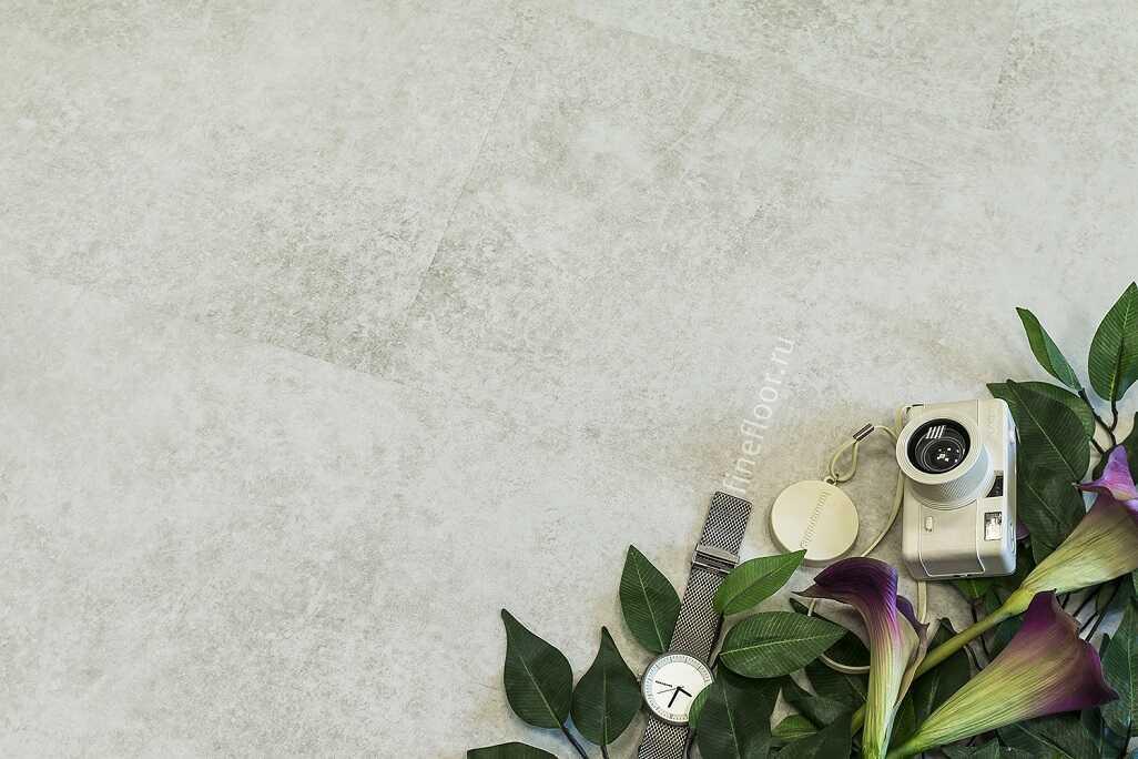 Виниловый ламинат Fine Floor - Stone Шато де Брезе (FF-1553)