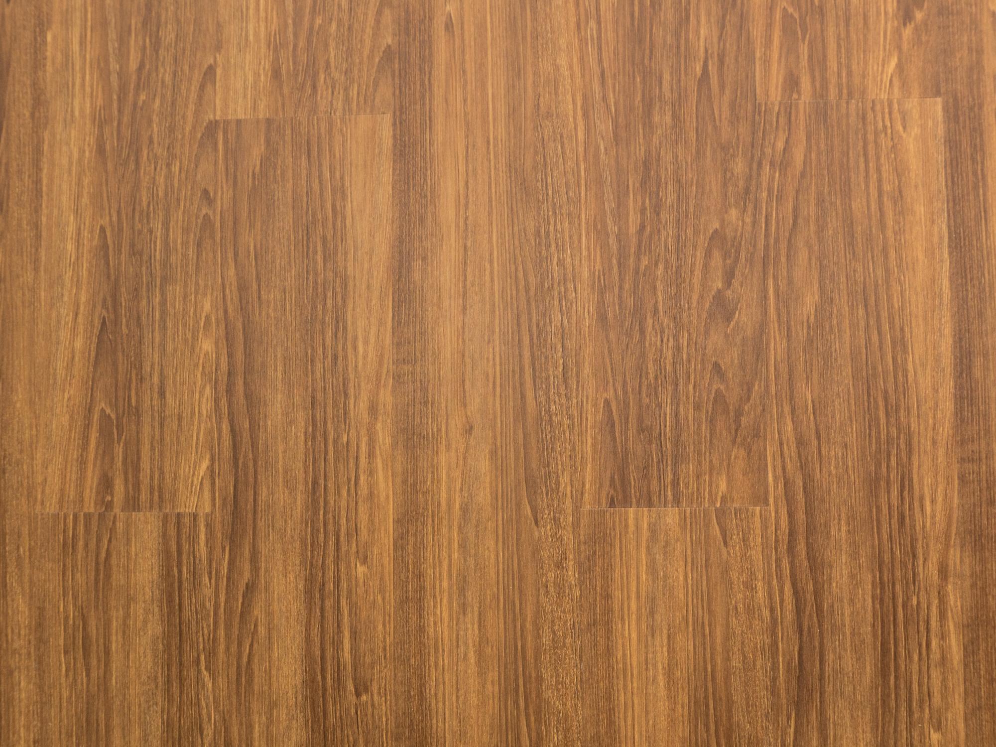 Виниловый ламинат NOX EcoClick - EcoWood Дуб Сиена