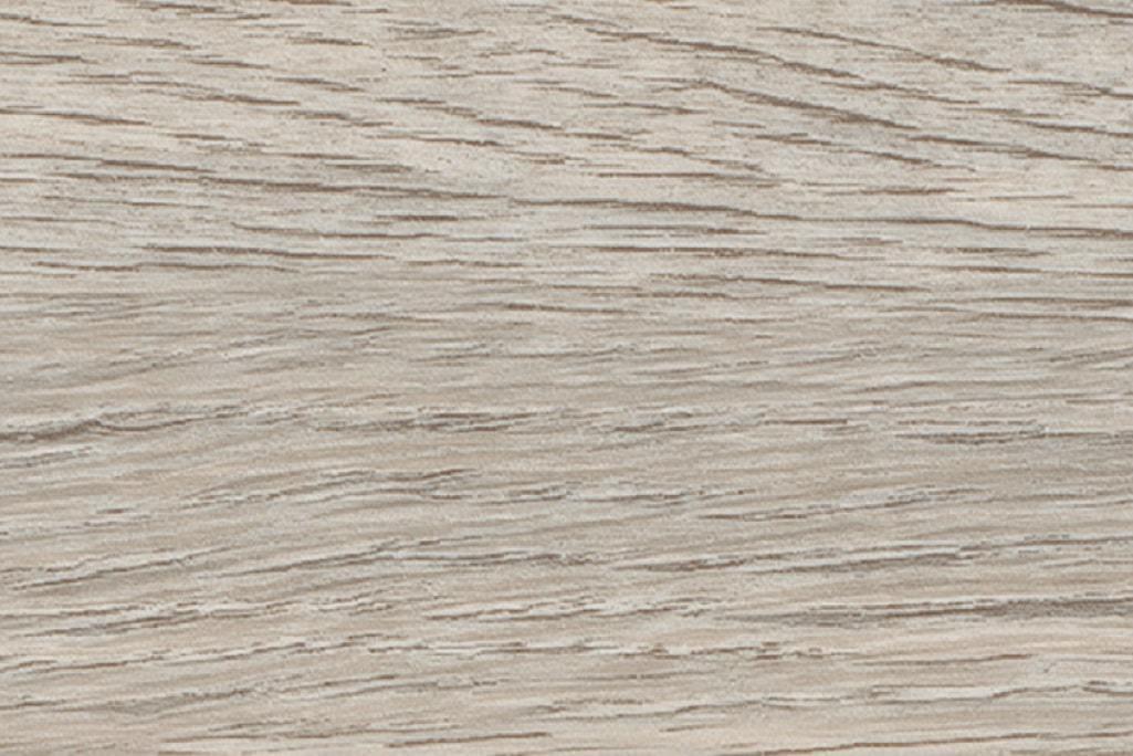 Виниловый ламинат Corkstyle - Vinyline Hydro Fix White Oak Polar