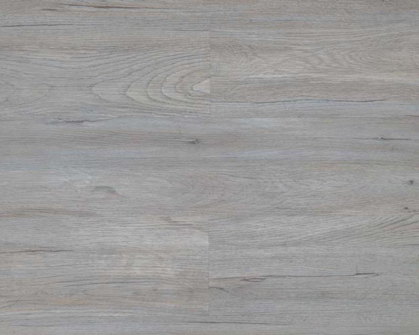 Виниловая плитка Art East - House Дуб Копанело (AW 1750)