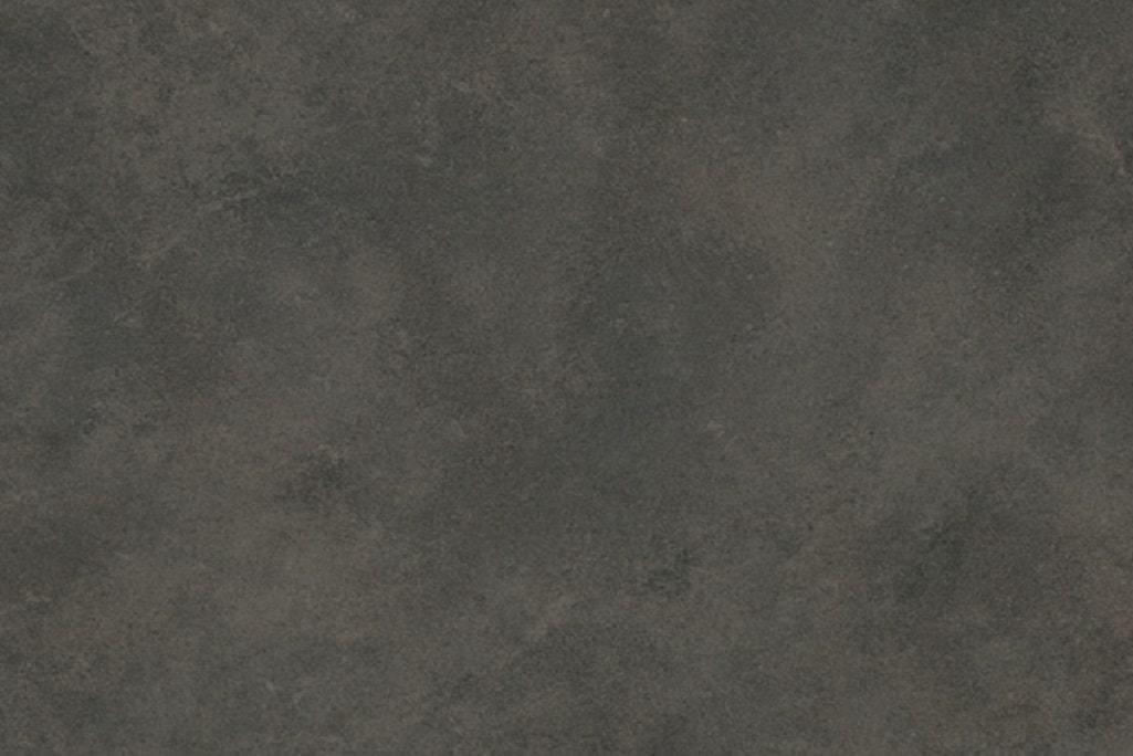 Виниловый ламинат Corkstyle - Vinyline Stone Hydro Fix Cement Anthrazit