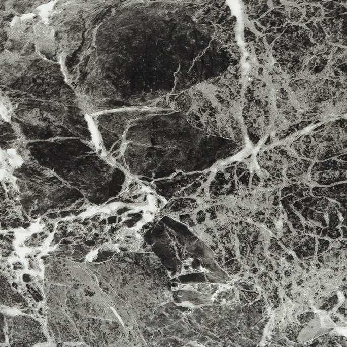 Виниловый ламинат Wonderful Vinyl Floor - Stonecarp Бельведер dark