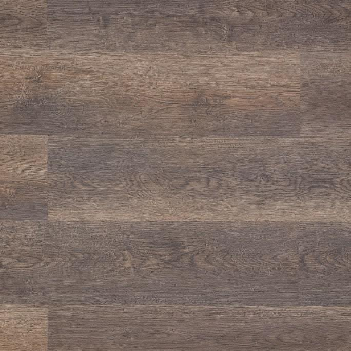 Виниловый ламинат Art East - Stone STD Дуб Дофин (305 ASA)
