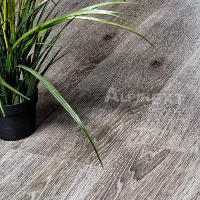 Виниловый ламинат Alpine Floor - Ultra (ЕСО5-24)