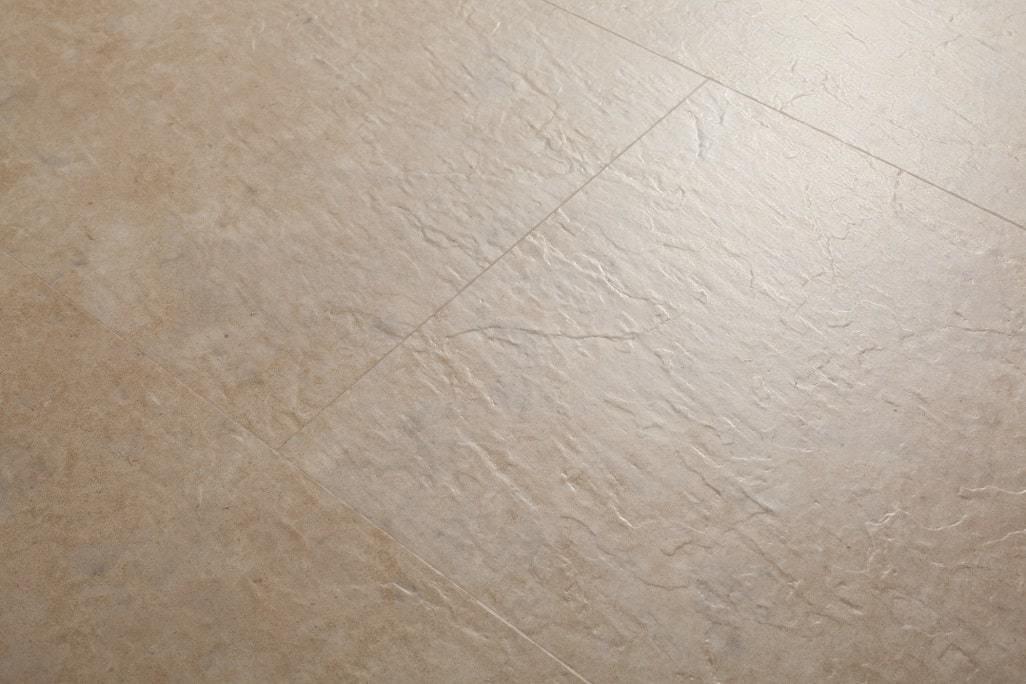 Виниловый ламинат AquaFloor - Stone (AF6003ST)