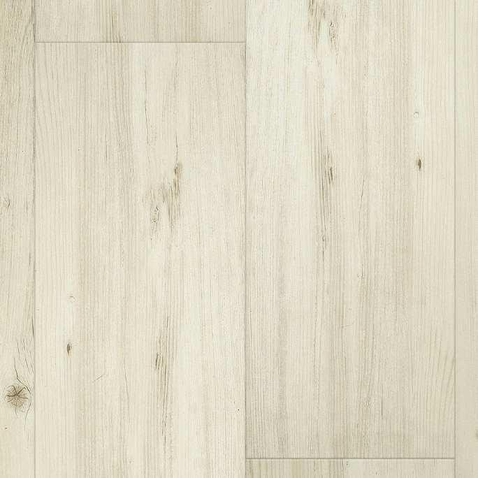Виниловая плитка Decoria - Mild Tile Дуб Морэ