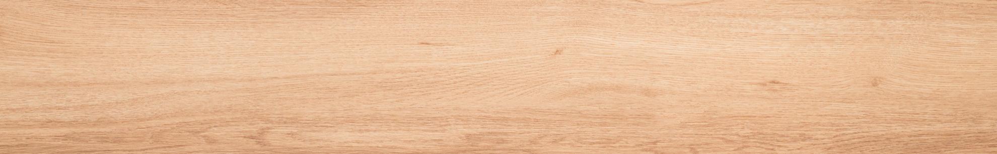 Виниловый ламинат NOX EcoClick - EcoWood Дуб Модена