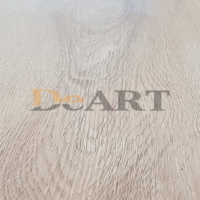Виниловая плитка DeArt Floor - Strong Дуб Алканта