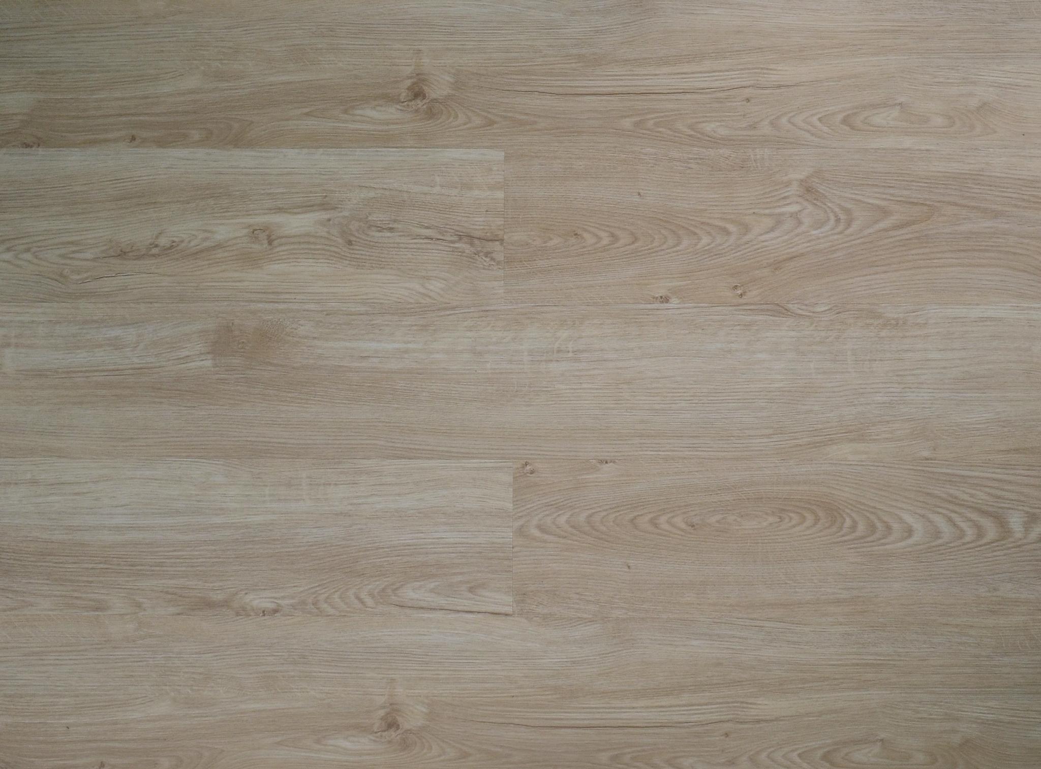 Виниловый пол Concept Floor - Fit Line Eiche Champagne (Дуб Champagne)