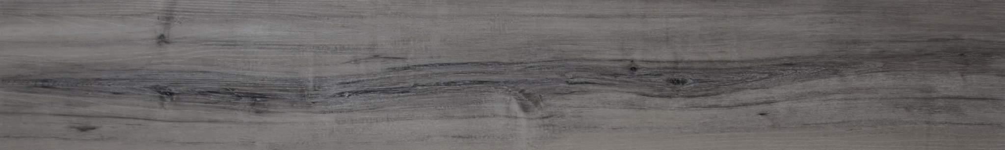 SPC ламинат Evofloor Optima Click - Дуб Индиго