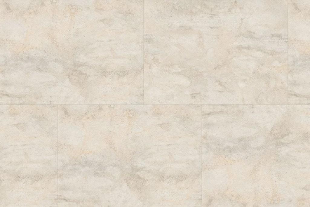 Виниловый ламинат Corkstyle - Vinyline Stone Plus Neve