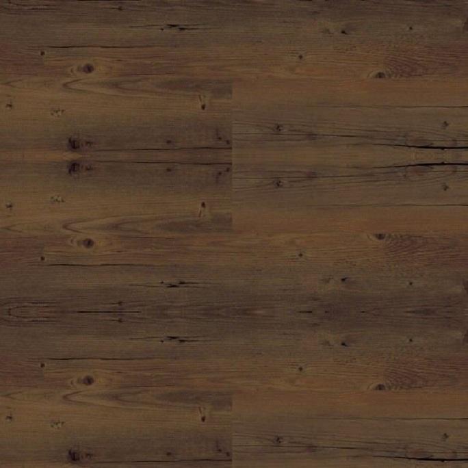 Виниловая плитка Art-Tile - Art House Тис Никкей (AW 1123)