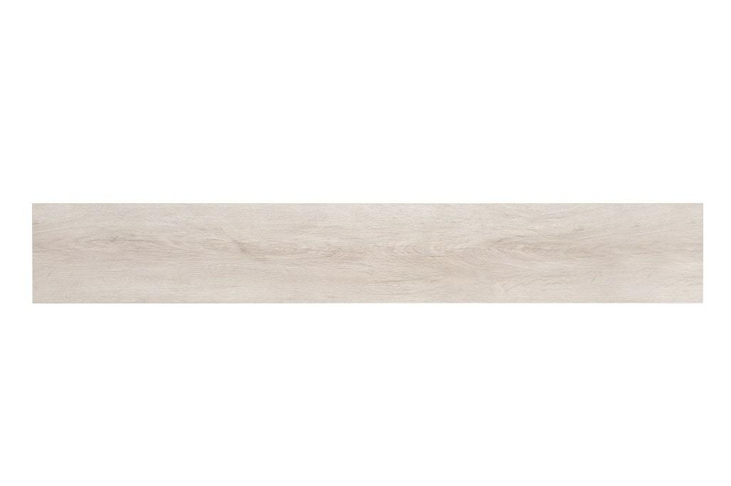 Виниловая плитка Alpine Floor - Easy Line (ЕСО3-15)