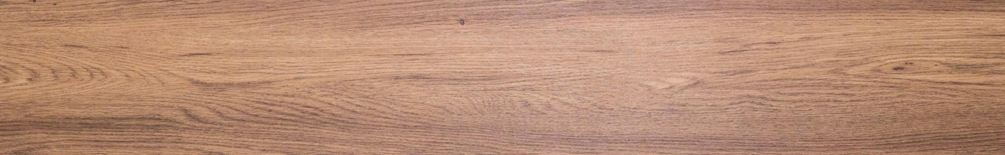 Виниловый ламинат NOX EcoClick - EcoWood Дуб Виши