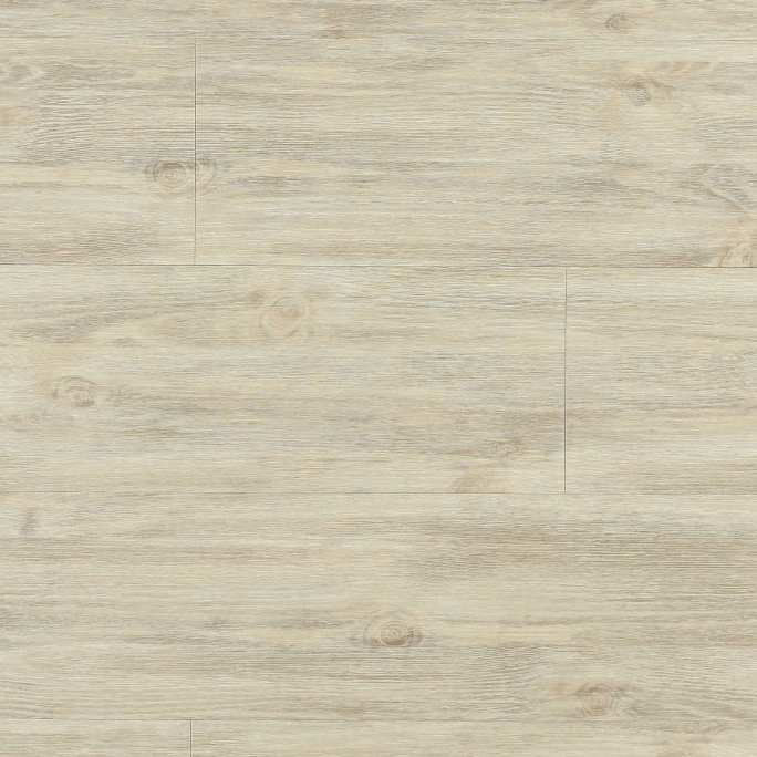Виниловая плитка DeArt Floor - Lite Клён Светлый