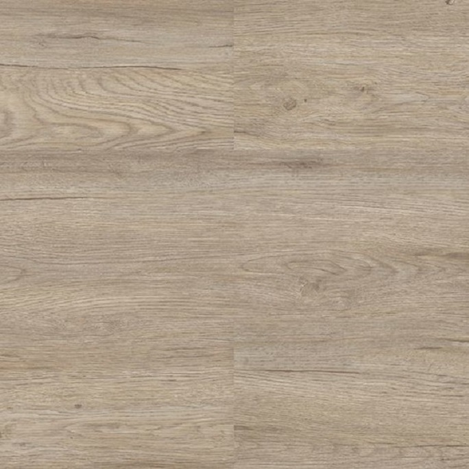 Виниловый ламинат Corkstyle - Vinyline Hydro Fix White Oak Sand