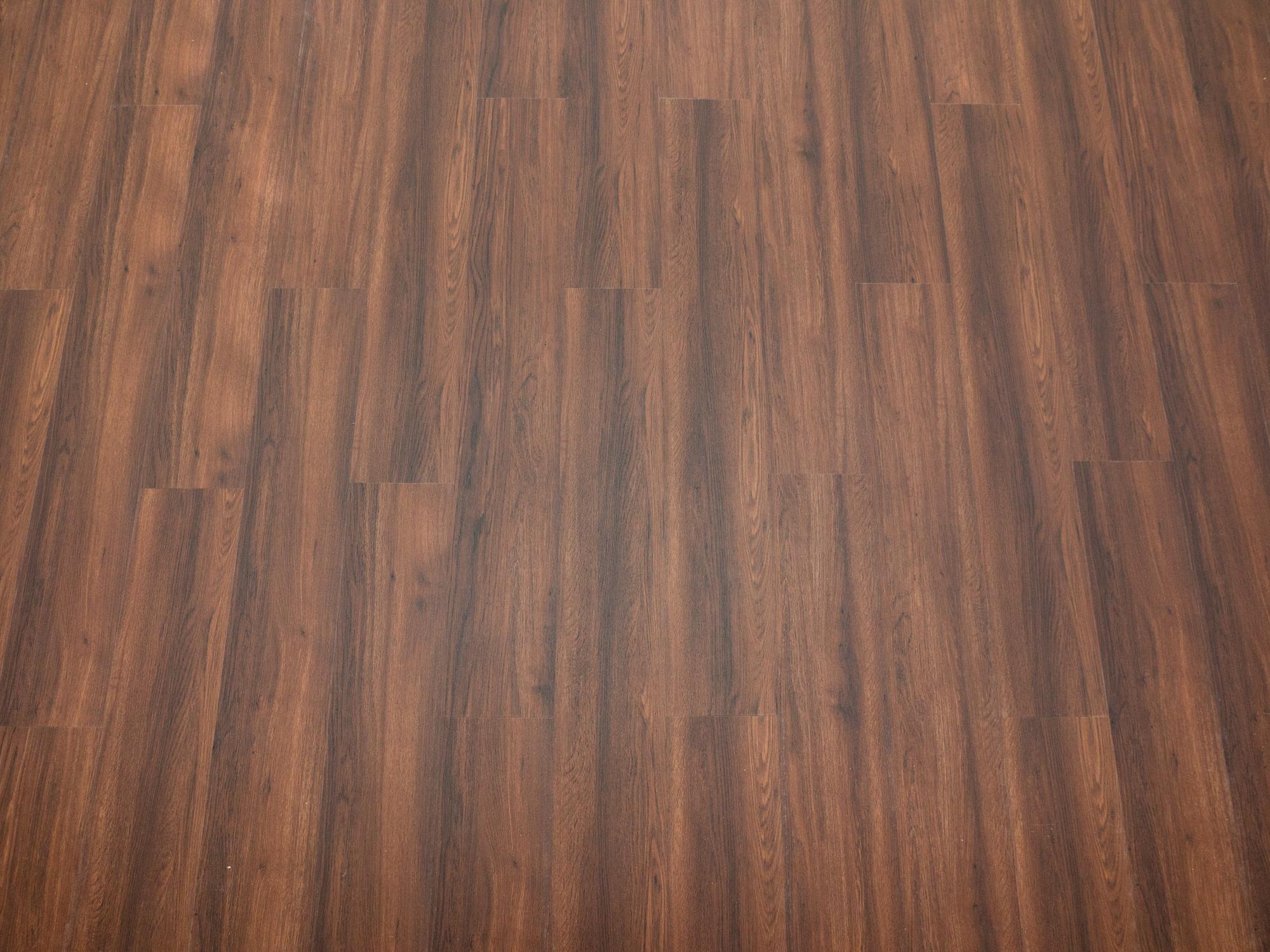Виниловый ламинат NOX EcoClick - EcoWood Дуб Турин